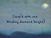 Marianne Faithfull - The Lady of Shallot (Lyrics Video)