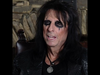 Alice Cooper Behind-The-Song: Rock & Roll