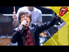 The Rolling Stones - Start Me Up (Live From Salt Lake City)