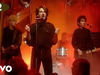 U2 - Fire (Live On BBC Top Of The Pops / 20th August 1981)
