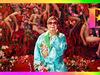 Elton John - The Final Tour Announcement