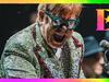 Elton John - Farewell Yellow Brick Road: The Story So Far