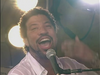 Lionel Richie - Replacement for Easy (Amended Short Video)