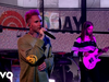 Maroon 5 - Memories (Live From The Today Show)