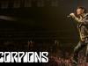 Scorpions - Rock You Like A Hurricane (Live in Brooklyn, 12.09.2015)