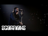 Scorpions - Coming Home (Live In Mexico, 23.03.1994)
