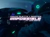 David Guetta & MORTEN – Impossible (feat. John Martin)