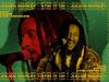 Julian Marley - Stir It Up (Bob Marley Sessions)