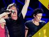 The Rolling Stones - Midnight Rambler (Live on Copacabana Beach)