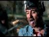 Godsmack - Replacement for Awake