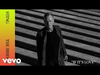 Sting - If It's Love (Official Pseudo)