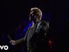 Johnny Hallyday - Une voix exceptionnelle