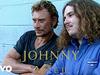 Johnny Hallyday & Yvan Cassar - Une collaboration artistique majeure