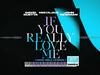 David Guetta x MistaJam x John Newman - If You Really Love Me (MistaJam remix)