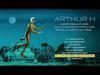 Arthur H - La plus triste des chansons (Audio Officiel)