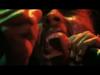 Bob Marley - LEGACY is BACK