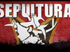 Sepultura – Sepulnation Unboxing Video