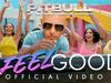 Pitbull - I Feel Good (feat. Anthony Watts & DJWS)