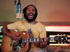 Shalom Salaam (acoustic) - Ziggy Marley & The Jerusalem Youth Chorus